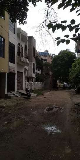One bhk flat for rent in durgakund varanasi