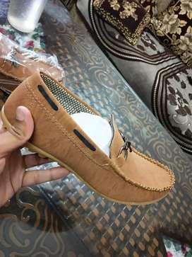 Shoes @199