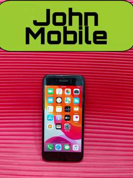 iPhone 7 (32gb) in very good condition 12 months used