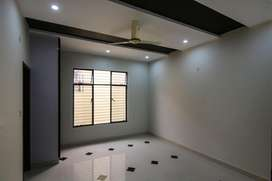Brand new house for rent in model town