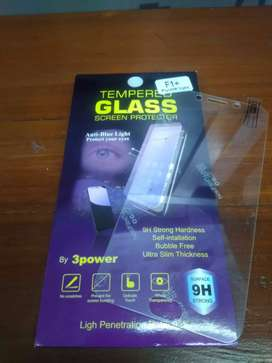 Tempered Glass Oppo F1 Plus Anti blue Light