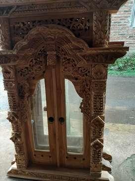 danah cuci gudang pintu gebyok gapuro jendela rumah masjid musholla
