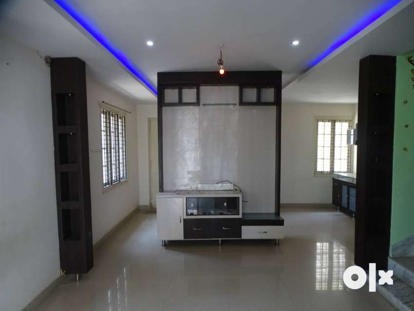 Villa for Rent in Bachupally 0