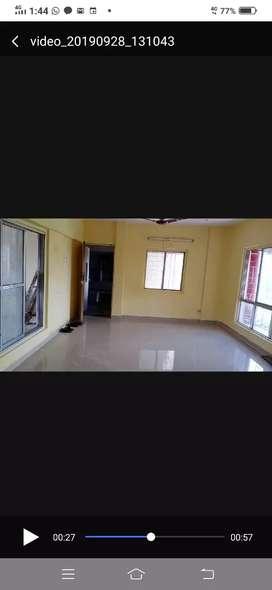 3 bhk duplex flt with big terrace with balcony ...