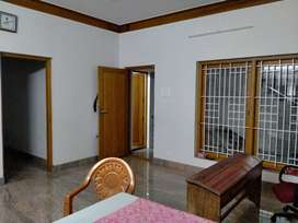 House for bogiam in Cheran Nagar kavundampalayam