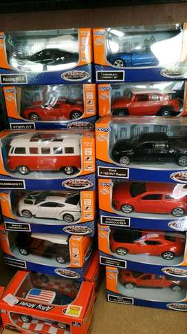 diecast apolo msz pull back