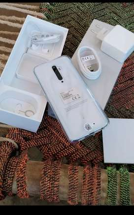 Oppo Reno 2f good condition full box