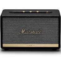 Bluetooth Speaker, Brand new marshall speaker