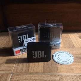 JBL GO 2 / GO2 Portable Bluetooth Speaker ORIGINAL GARANSI RESMI IMS