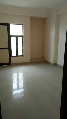 3 BHK Flat in Raj Nagar Extension, Ghaziabad