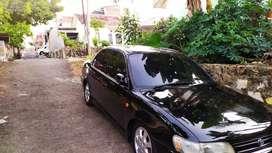 Toyota Great Corolla AE101