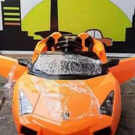 mobil mainan anak/50*