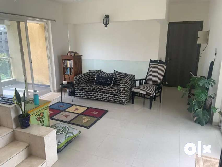 4.5bhk Penthouse for sale in sopan baug