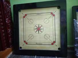 3×1.5.Mini Tournament