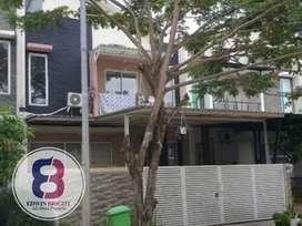Dijual rumah cantik di Serpong Garden 2