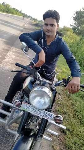 Kyoladiya nawabganj Bareilly