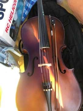 Cello synwin c411001 kondisi bagus