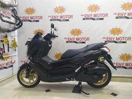 Yamaha Nmax 155cc Th.2020 Km Low . unit super