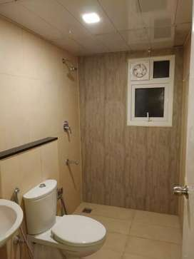 3bhk flat for lease in arekere