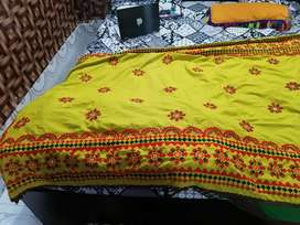 I want to sell brand new shawl for ladies hand birth high quality