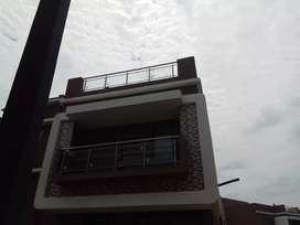 New 3 Room villa for sale prime location Naroli