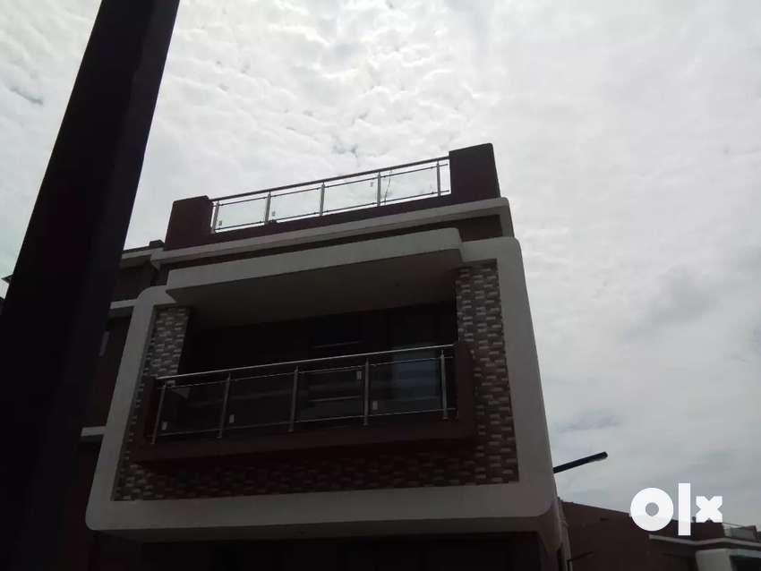 New 3 Room villa for sale prime location Naroli 0
