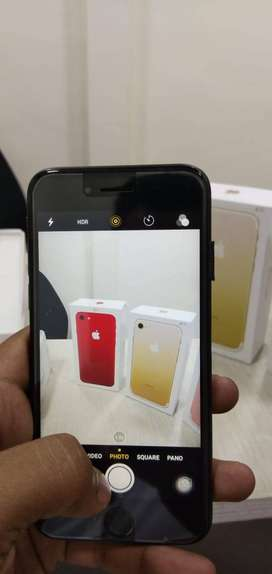 iphone 7 come with NFC tags work best