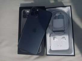 Iphone 11 pro max gray 64 gb condition  condition 100 battery 94