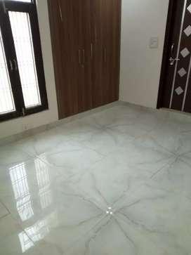 3bhk flat in Palam Vihar Gurgaon only 65 Lac