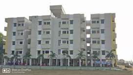 Ready to move 3 BHK BUNGALOW
