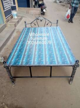 Metal with ply double 6 by 4 manufacturer wholesale furniture dealer