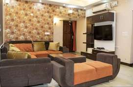 3 BHK Sharing Rooms for Men at ₹6000 in Sector 50, Gurgaon