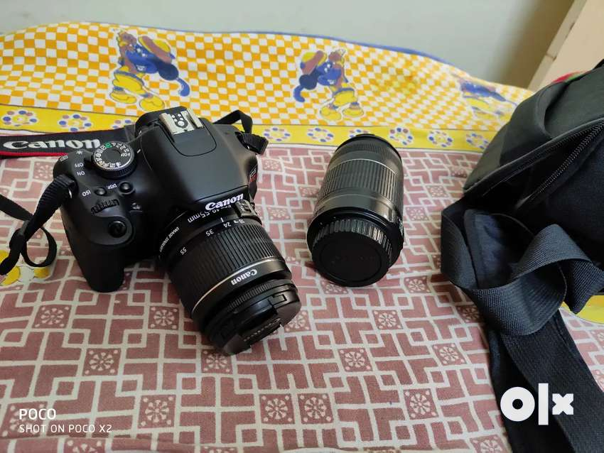 Photographer with dslr available for small one day/night function 0