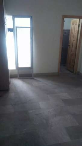 Studio apartment available for rent at Arbab Road Peshawar