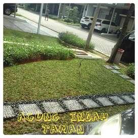 Tukang taman minimalis-jasa pembuatan taman minimalis