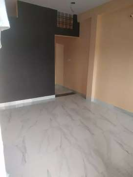 1bkh newly constructed lewish flat for family and girls only