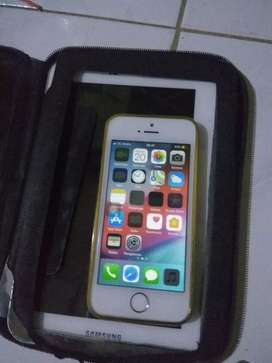 iphone 5s 32gb nominus