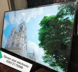 "60""INC SAMSUNG SMART WIFI LED 20 TO 70INC ALL MODEL WITH WARRANTY"