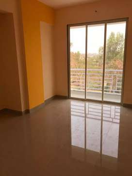 1 bhk available in dombivli east
