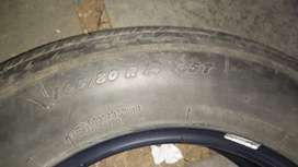 Used 14 inch tyres for sale