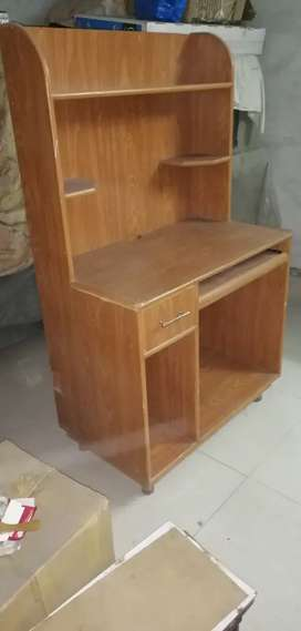 Computer table | console table in low price