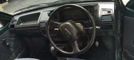 Maruti Suzuki 800 1998 Petrol 85000 Km Driven