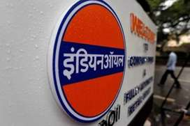 URGENT RECRUITMENT IN INDIAN OIL CORPORATION JOB VACANCY CALL NOW