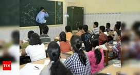 Physics & chemistry & biology