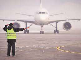 Aviation Industry job