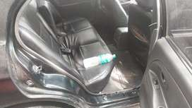 Best Seat cover for mitsubishi Lancer