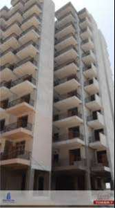 Ready to move 2 bedroom @ 19 lakh only , 90% bank loan available .