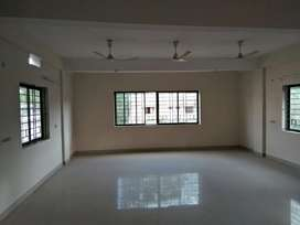 Office space for rent near Medical Trust Hospital