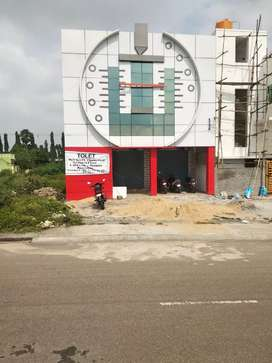 New complex for rent, time passers & Brokers strictly stay away