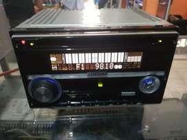 Doubledin Kenwood DPX-mp4090 normal